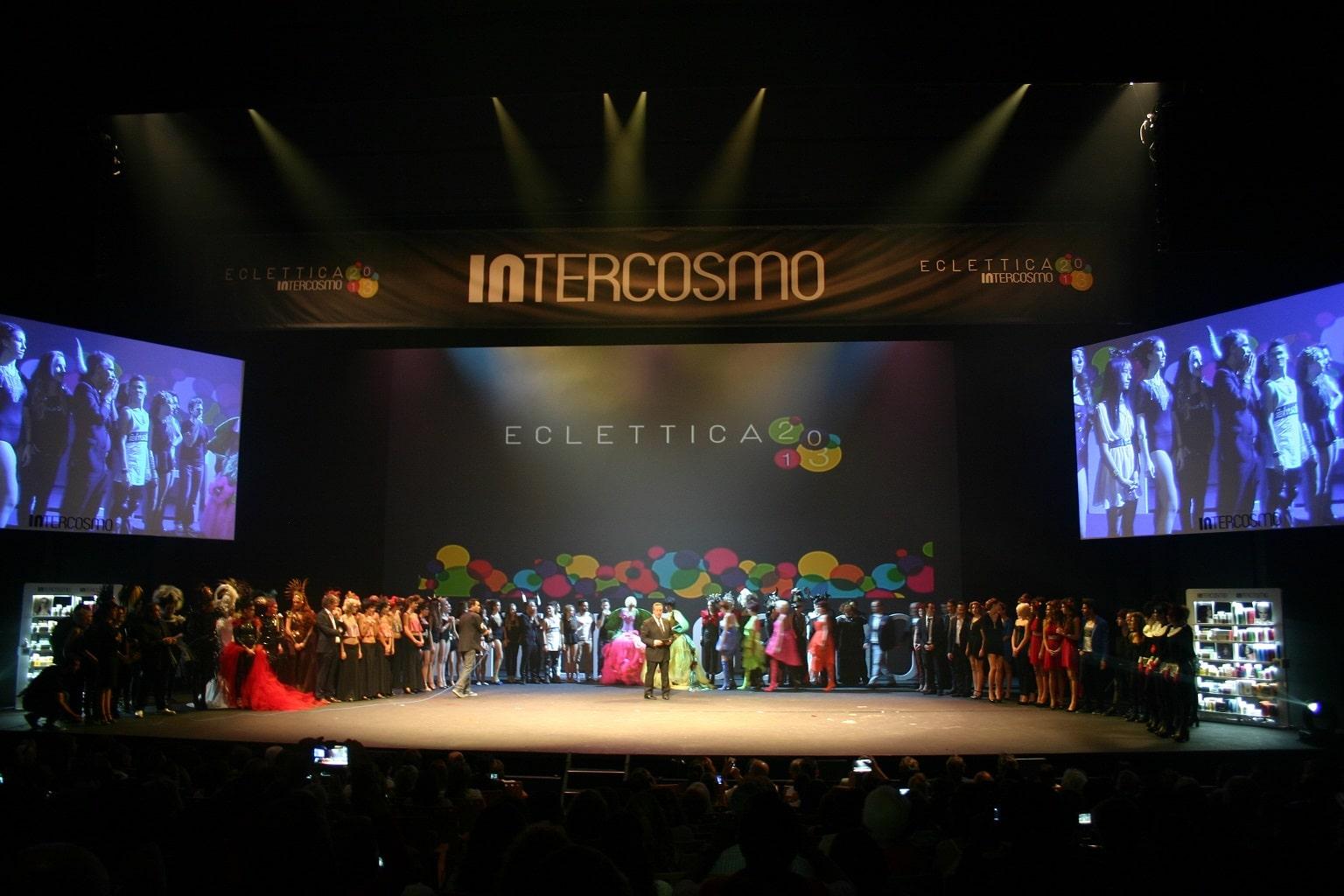 12_Intercosmo_Eclettica2013