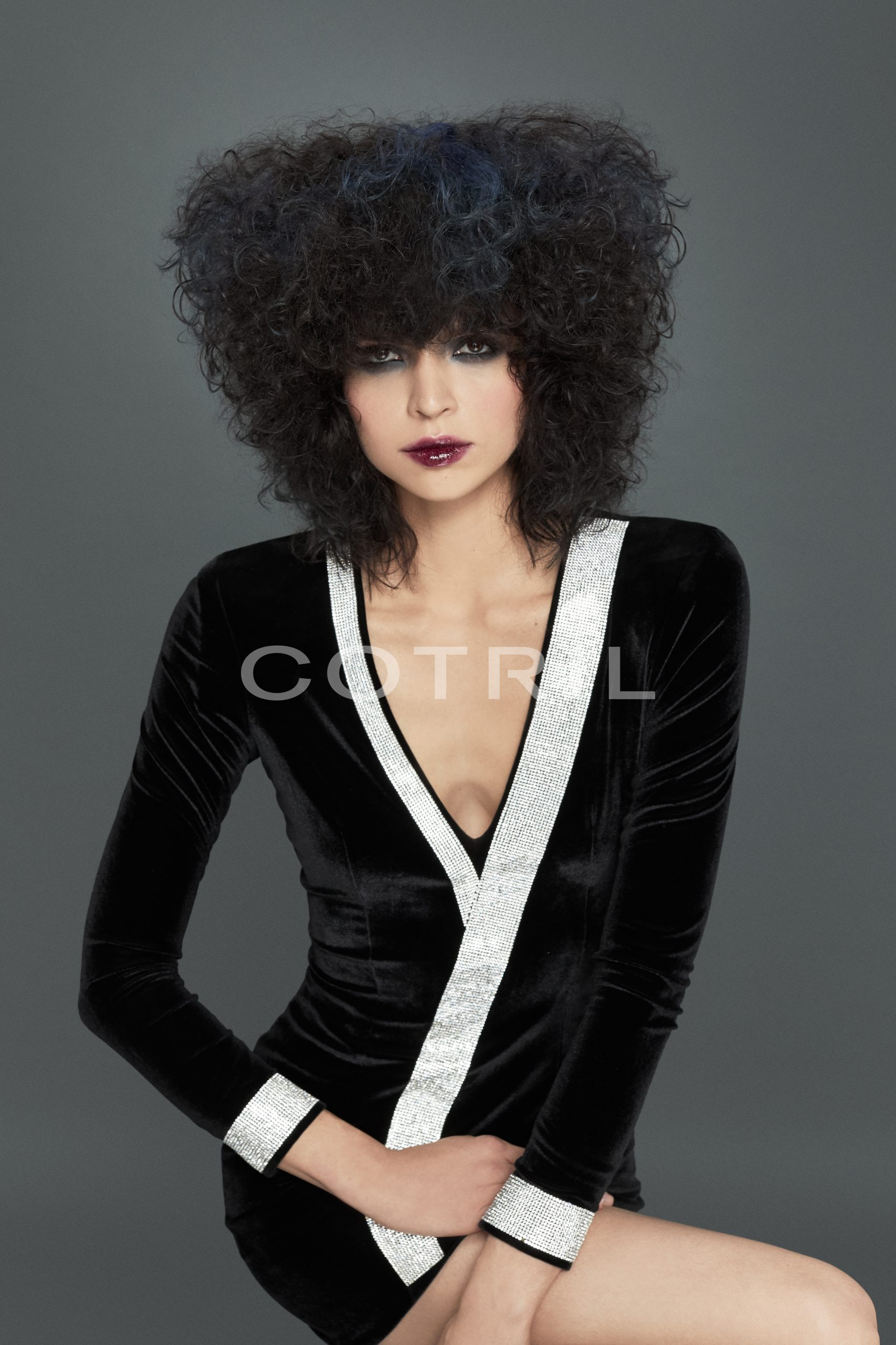 06 COTRIL AFro scaled