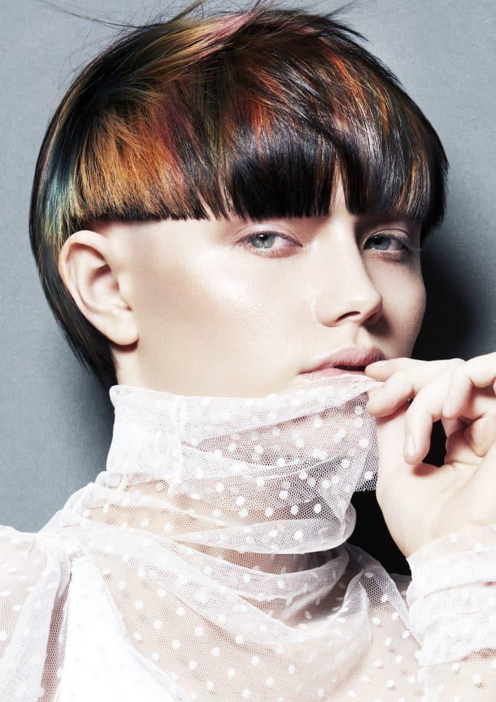 1 Amanda OConnor QLD Hairdresser