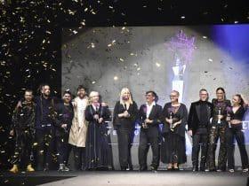 2020 iha winners 02