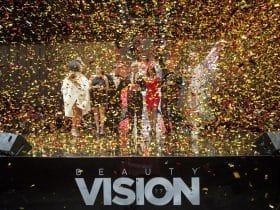 265 Beauty Vision 17