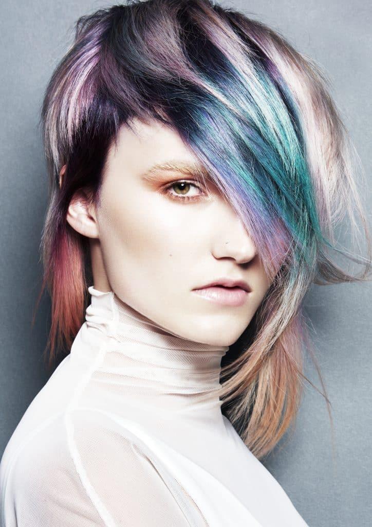 4 Amanda OConnor QLD Hairdresse