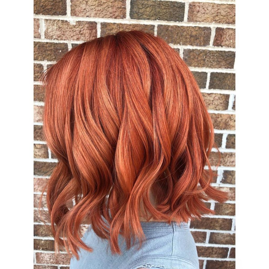 @basichairpage