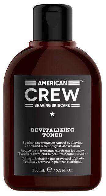 AC_aftershave_revitalizing_toner copia