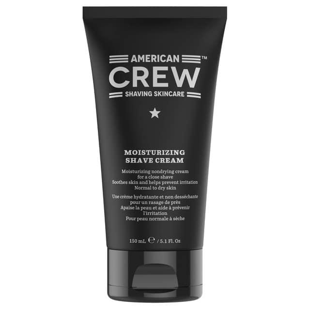 AC_moisturizing_shave_cream_nobg