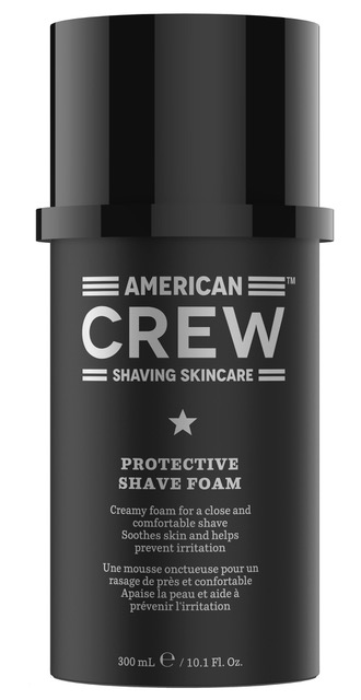 AC_protective_shave_foam_nobg