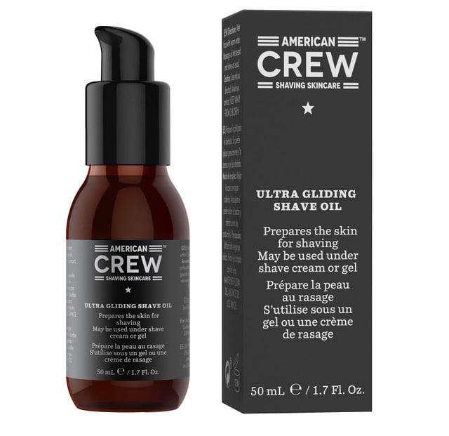 AC_ultra_gliding_shave_oil_nobg