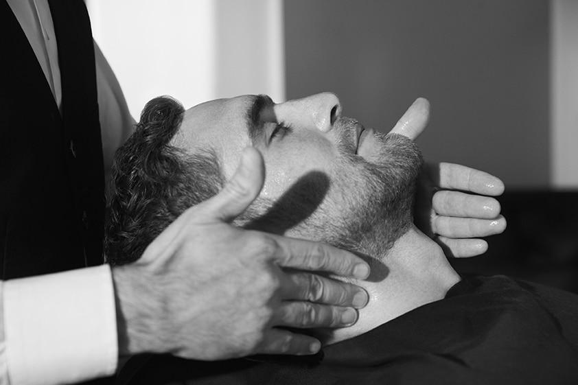 ADP Barbiere 6 2
