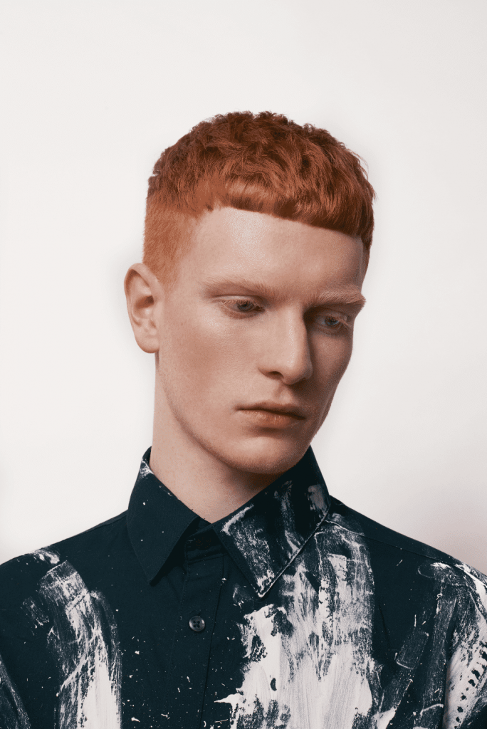 ANDREW SMITH ESTABLISHED COLLECTION ok 1
