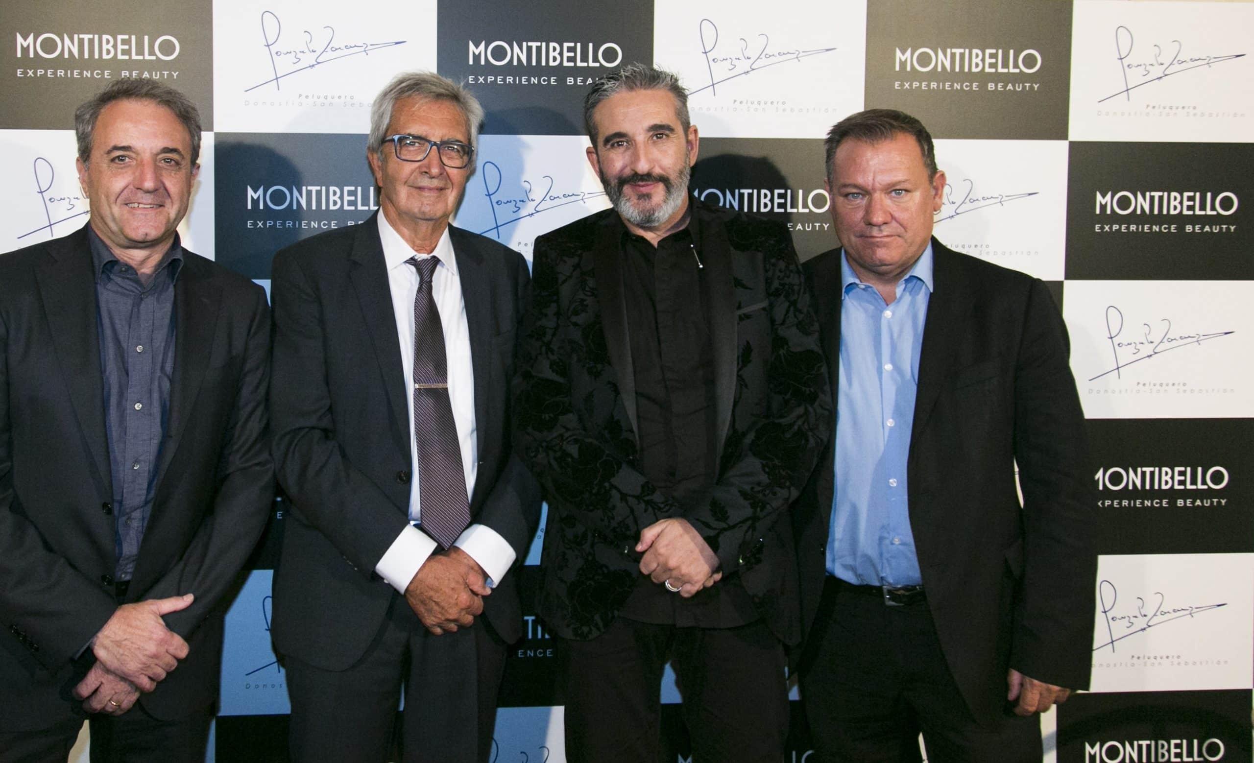 Acuerdo Gonzalo Zarauza nuevo embajador de Montibello scaled