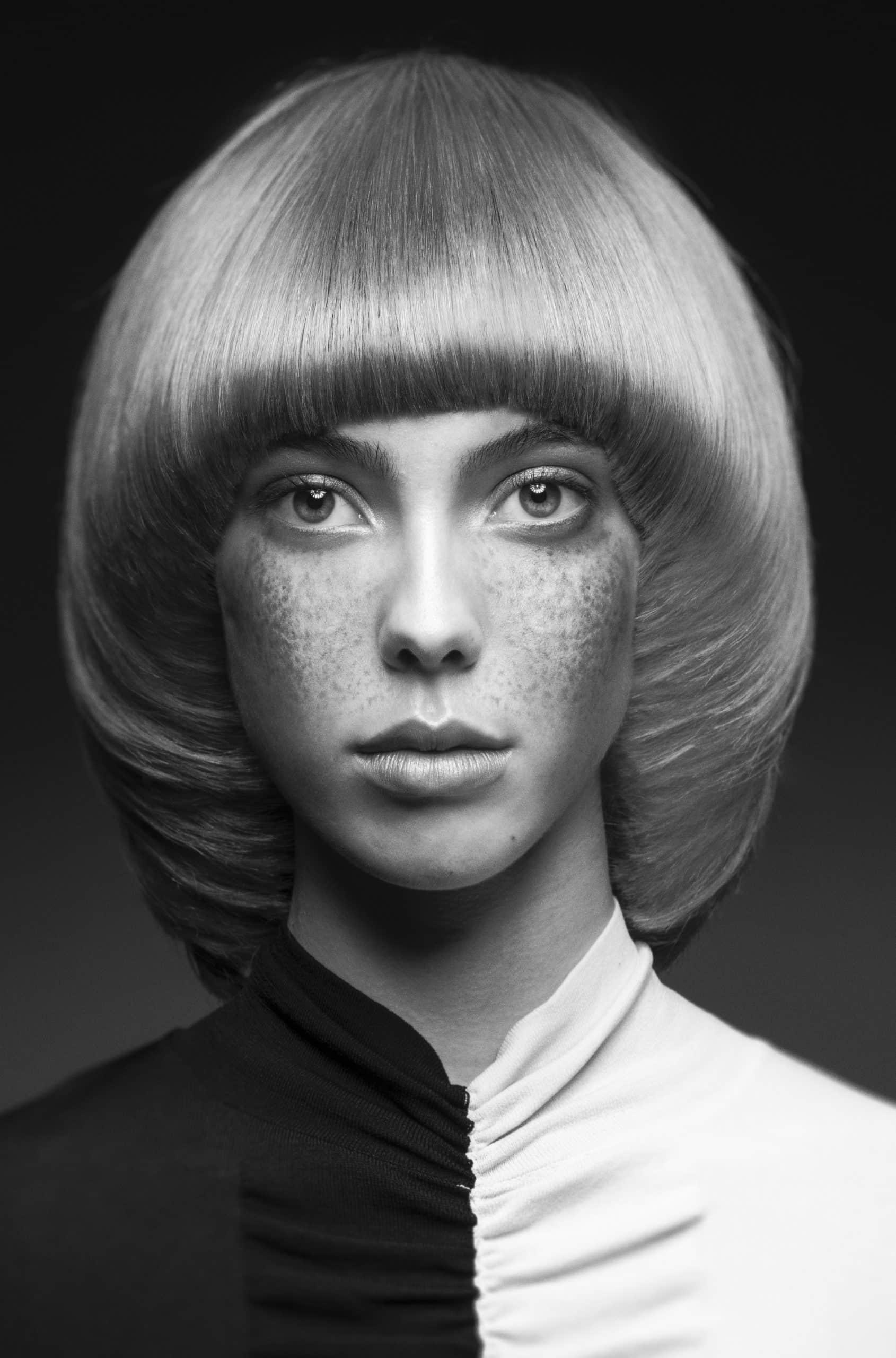 Aida @Oliver Estilismo Belleza HairSpa 2 scaled