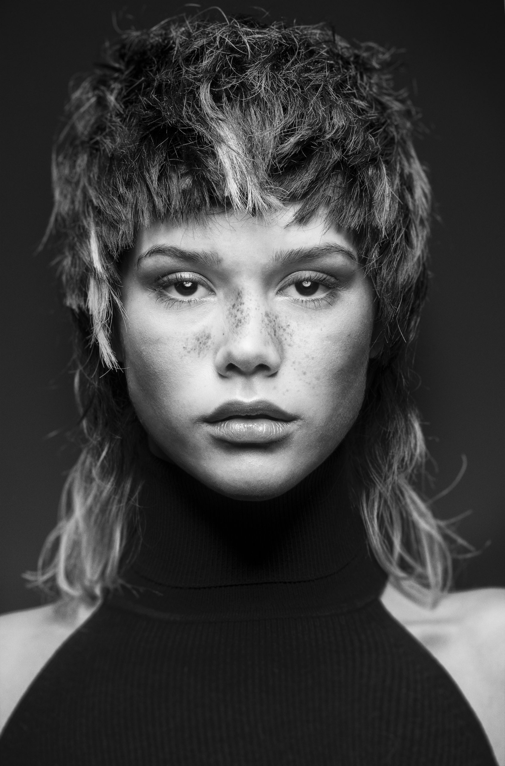 Aida @Oliver Estilismo Belleza HairSpa 3 scaled