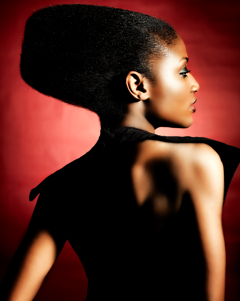 Anne Afro 19 2 17 10024