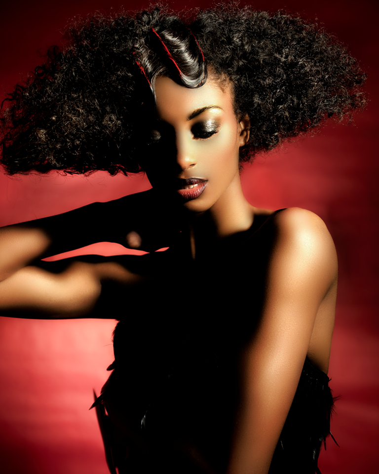 Anne Afro 19 2 17 10075