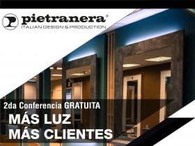 Artes evento pietranera junio 17 cartel