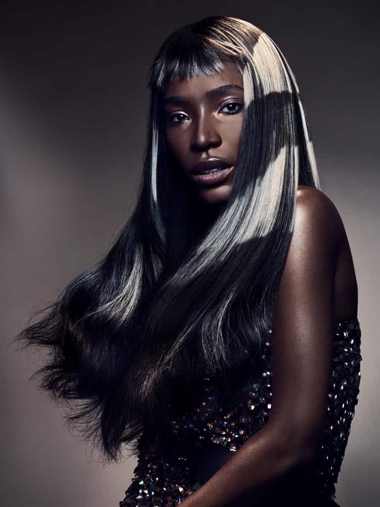 British Hairdresser Cos Sakkas 04