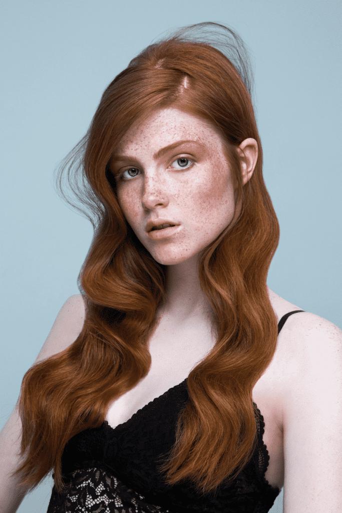 CHERIE @Salon Blue by Raquel Saiz 1 ok