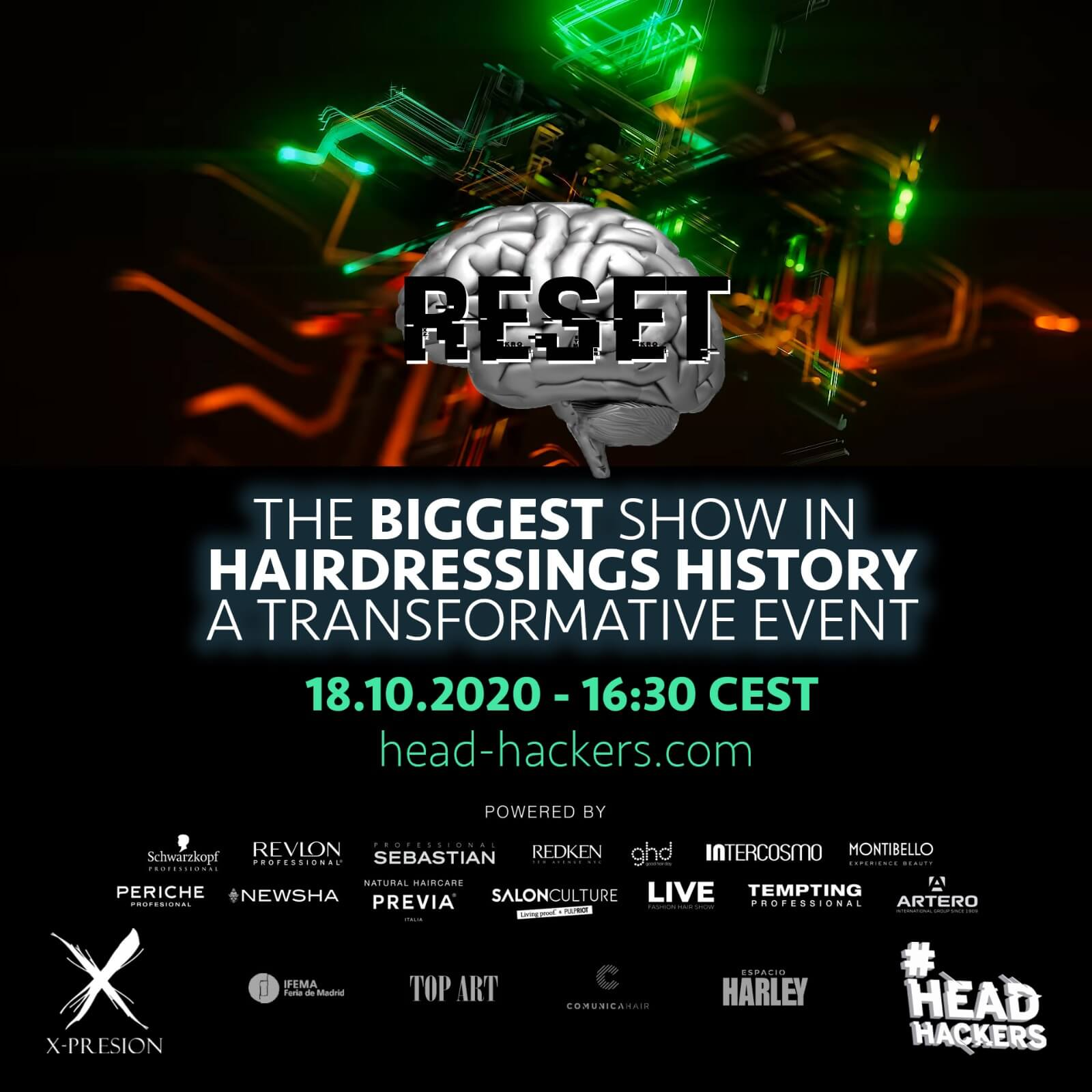 COVER RESET 1 1