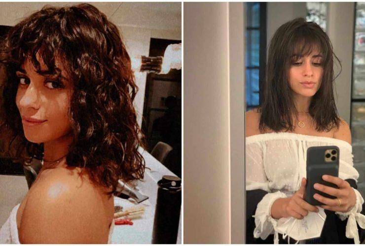 Camila Cabello LOB 1 scaled 1