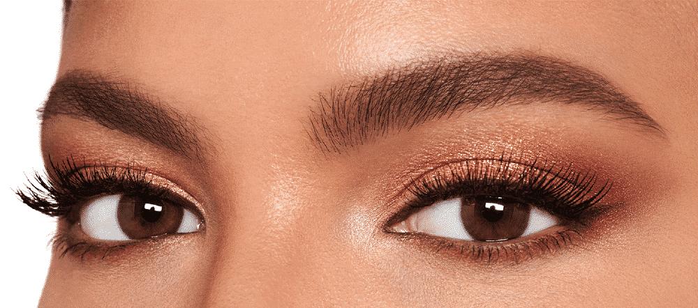 Cómo maquillar las cejas de manera profesional