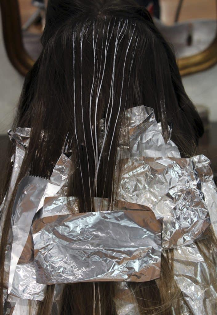 Esther-Palma-Comunicacion-mechas-californianas-granny-hair-alma-luzon-estilista-cabello-peluqueria-madrid-2