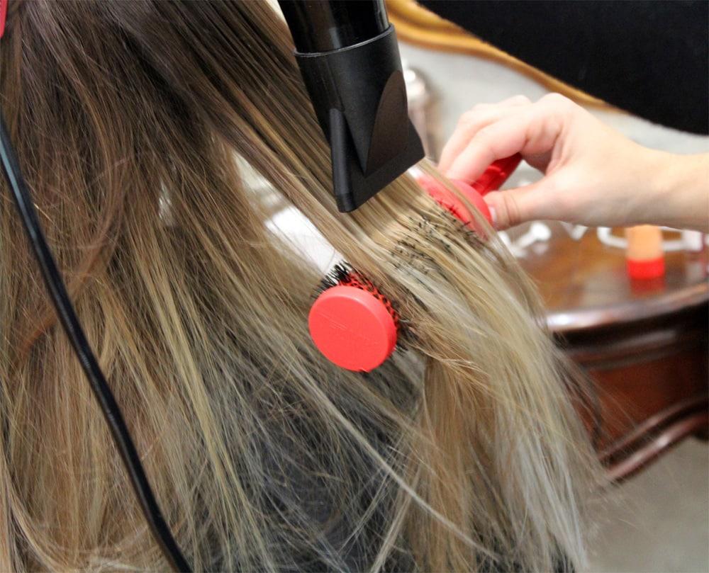 Esther-Palma-Comunicacion-mechas-californianas-granny-hair-alma-luzon-estilista-cabello-peluqueria-madrid-7