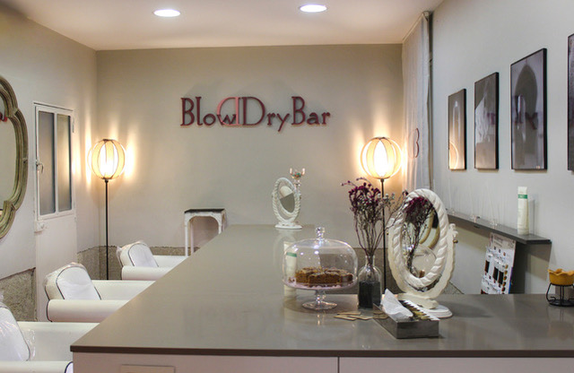 Esther_Palma_Comunicacion_Blow_Dry_Bar_Madrid_tratamiento_Discovery_5
