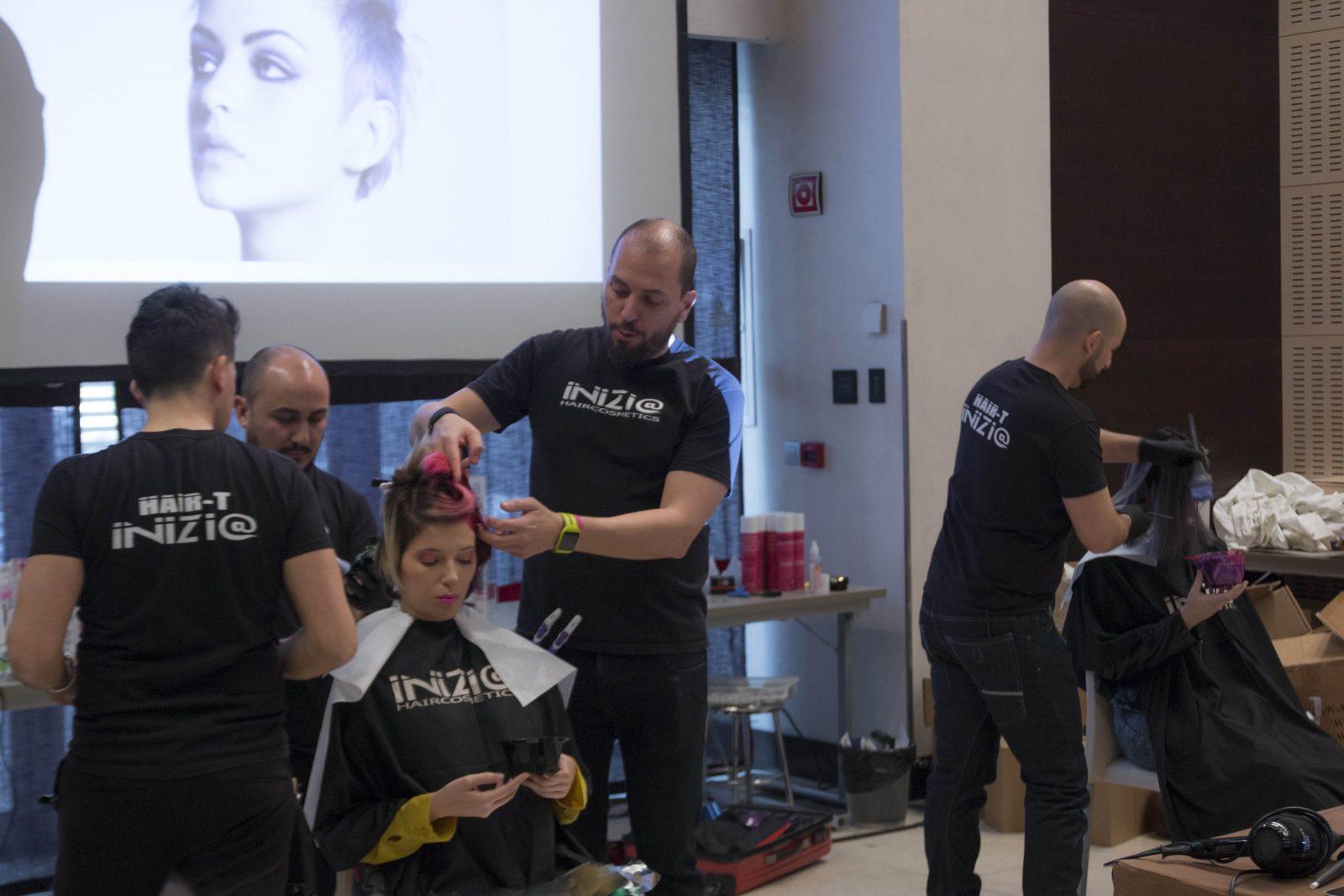 FormacionInizi@HairCosmeticsbjok