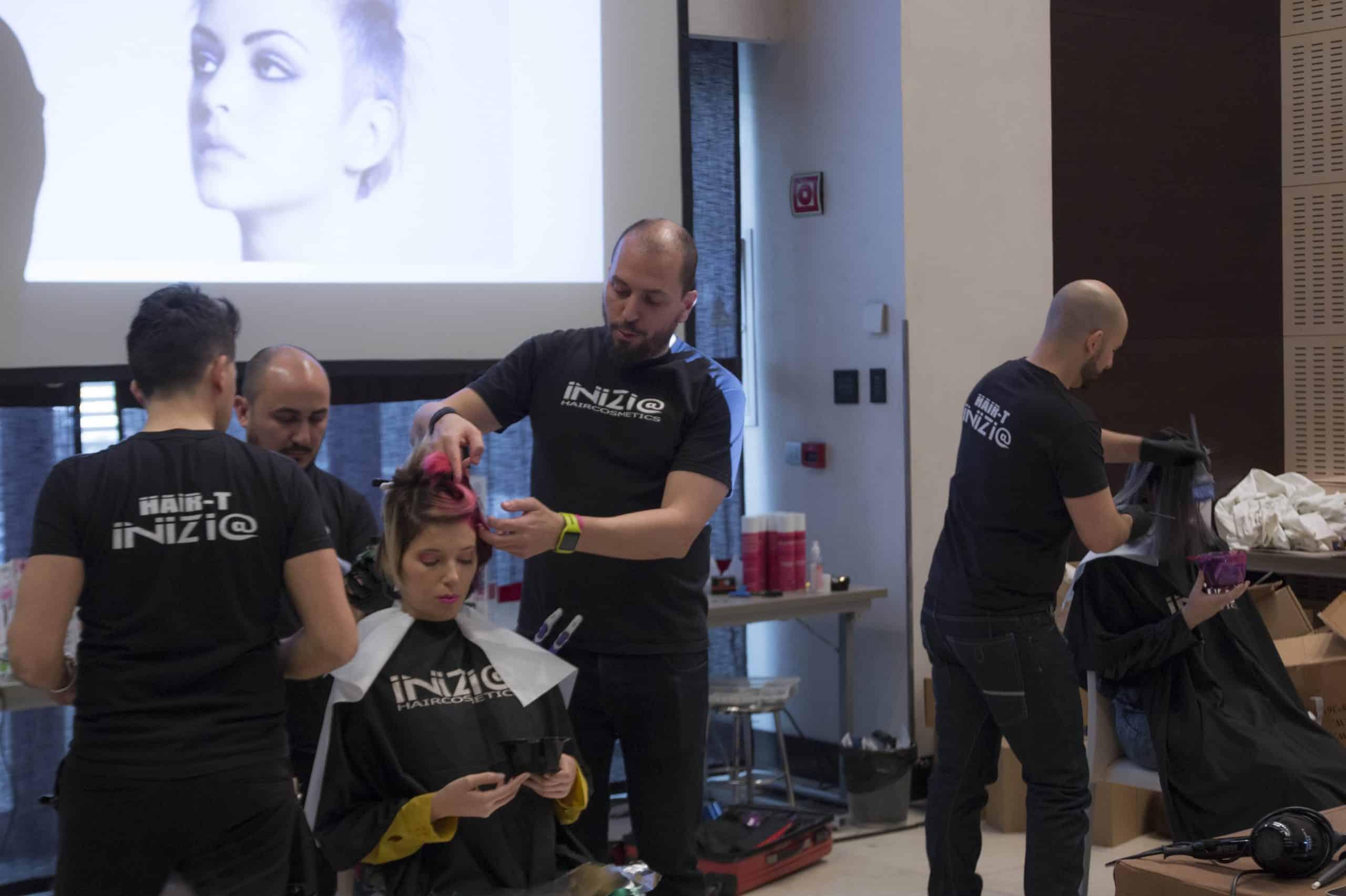 FormaciónInizi@HairCosmeticsbjok