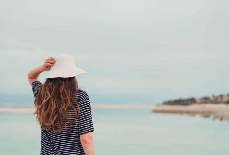 Fotografia consejos pelo verano1