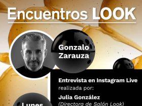 GonzaloZarauza
