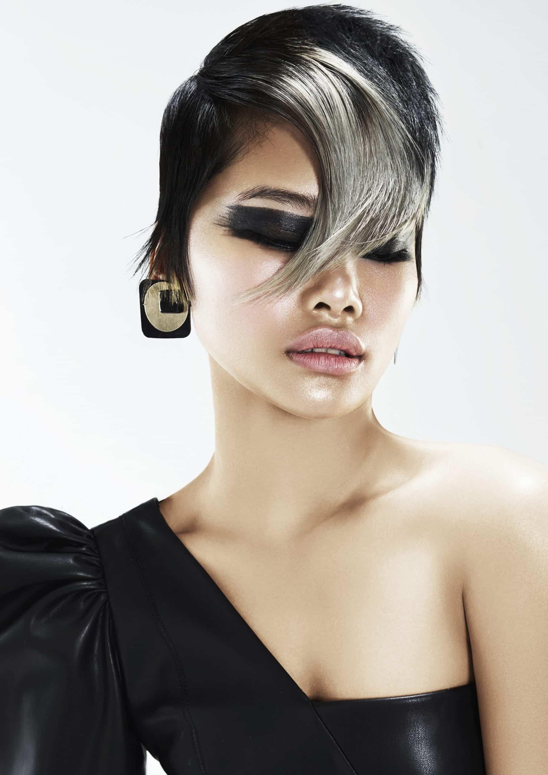 Haircutting_Alain Pereque_Image 1