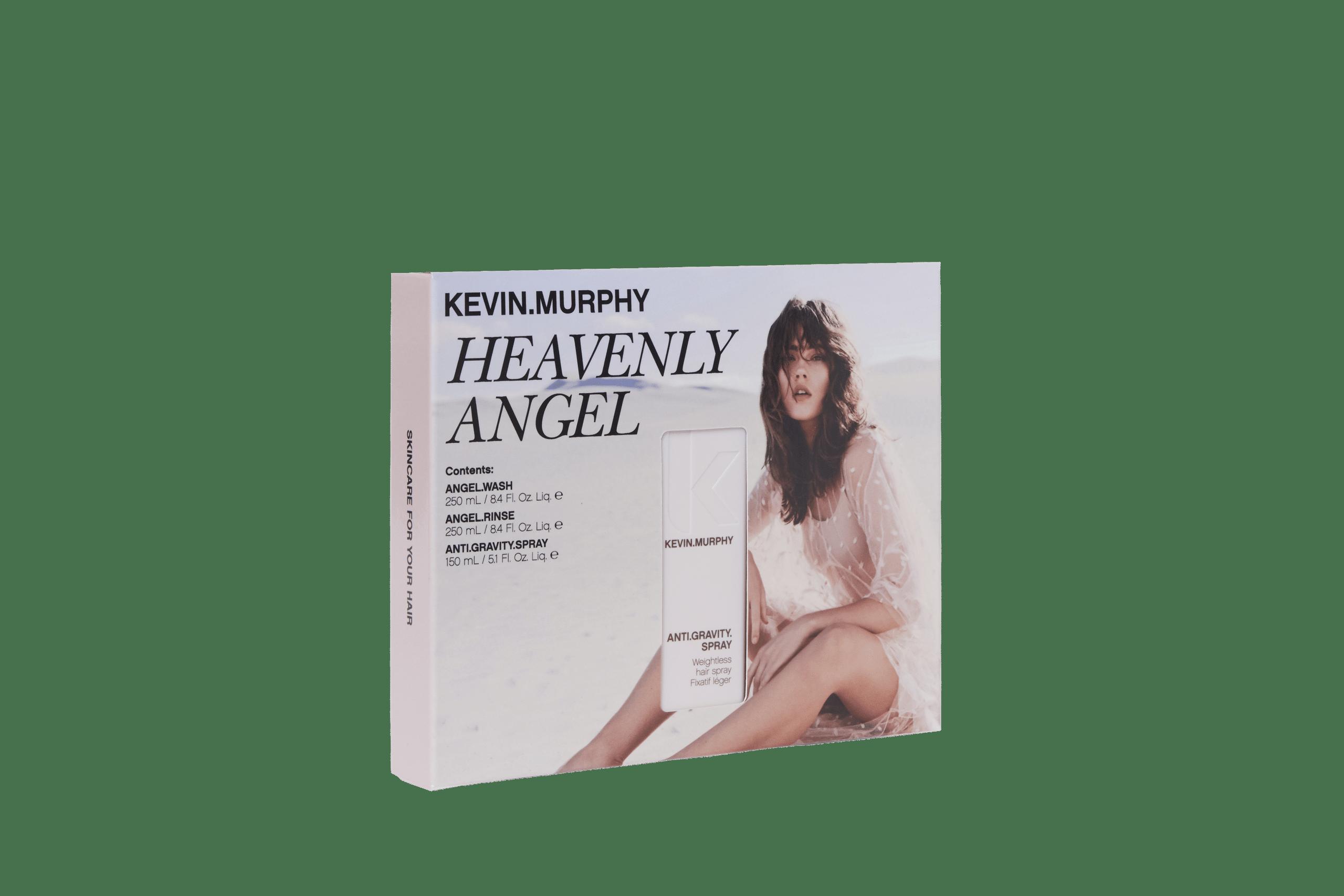 HeavenlyAngel 2