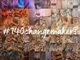 JPG HighRes 140changemakers Reveal Mosaic 640px x 351px with tagline 1 scaled 1