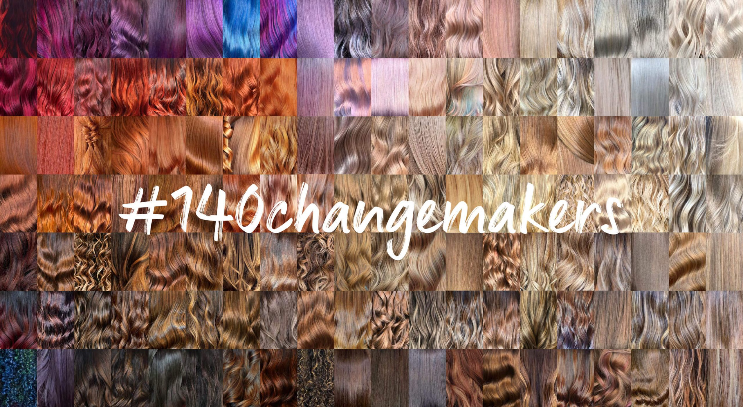 JPG HighRes 140changemakers Reveal Mosaic 640px x 351px with tagline 1 scaled
