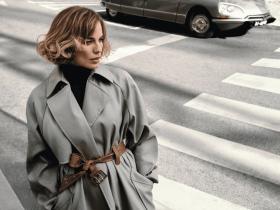 JPG HighRes Luxelights Key Visual Honey Blonde 1