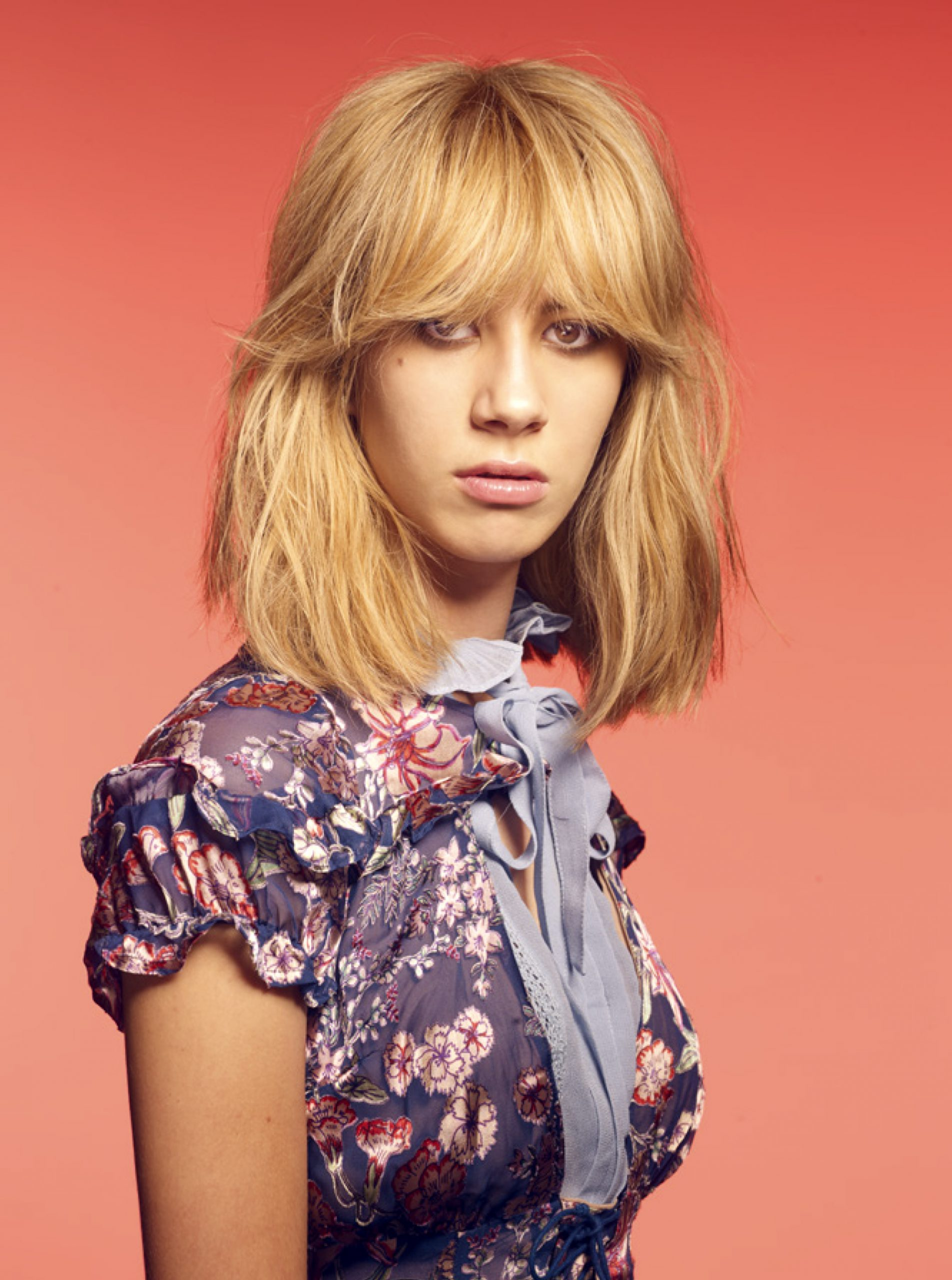 KEVIN.MURPHY Tendencia Glint scaled