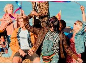 LA MOTA Colores Festivales1