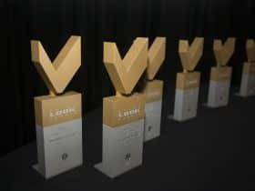 LK15 Entrega de Premios 034