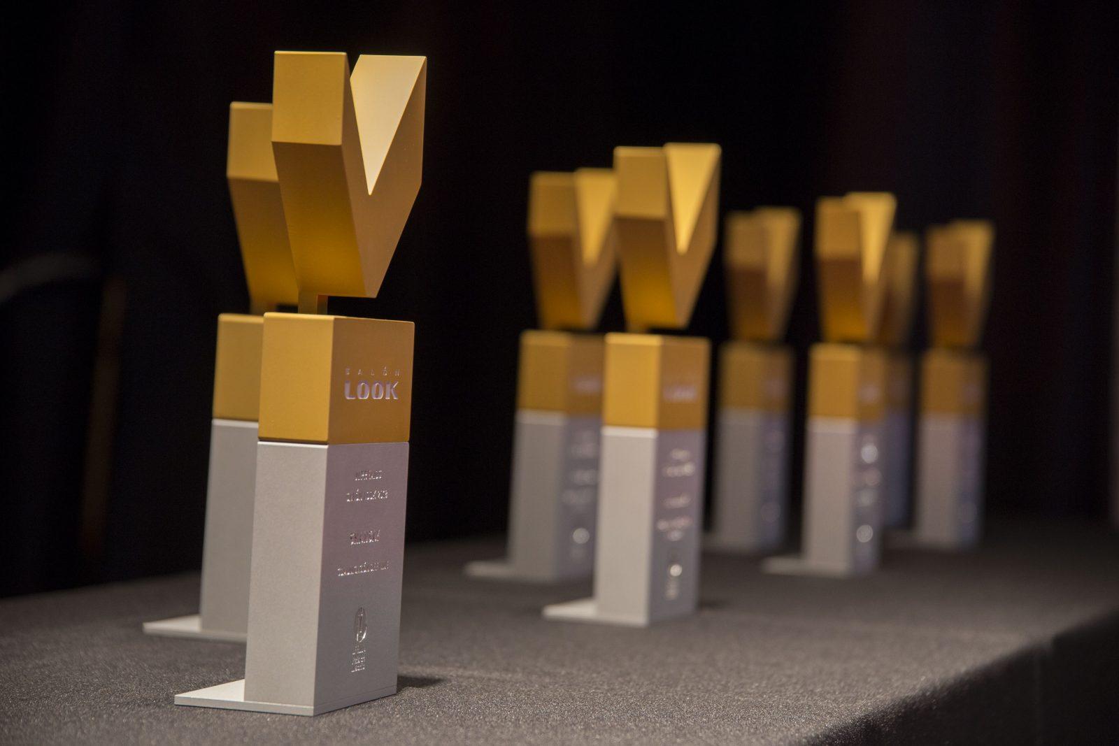 LK18 Premios 002
