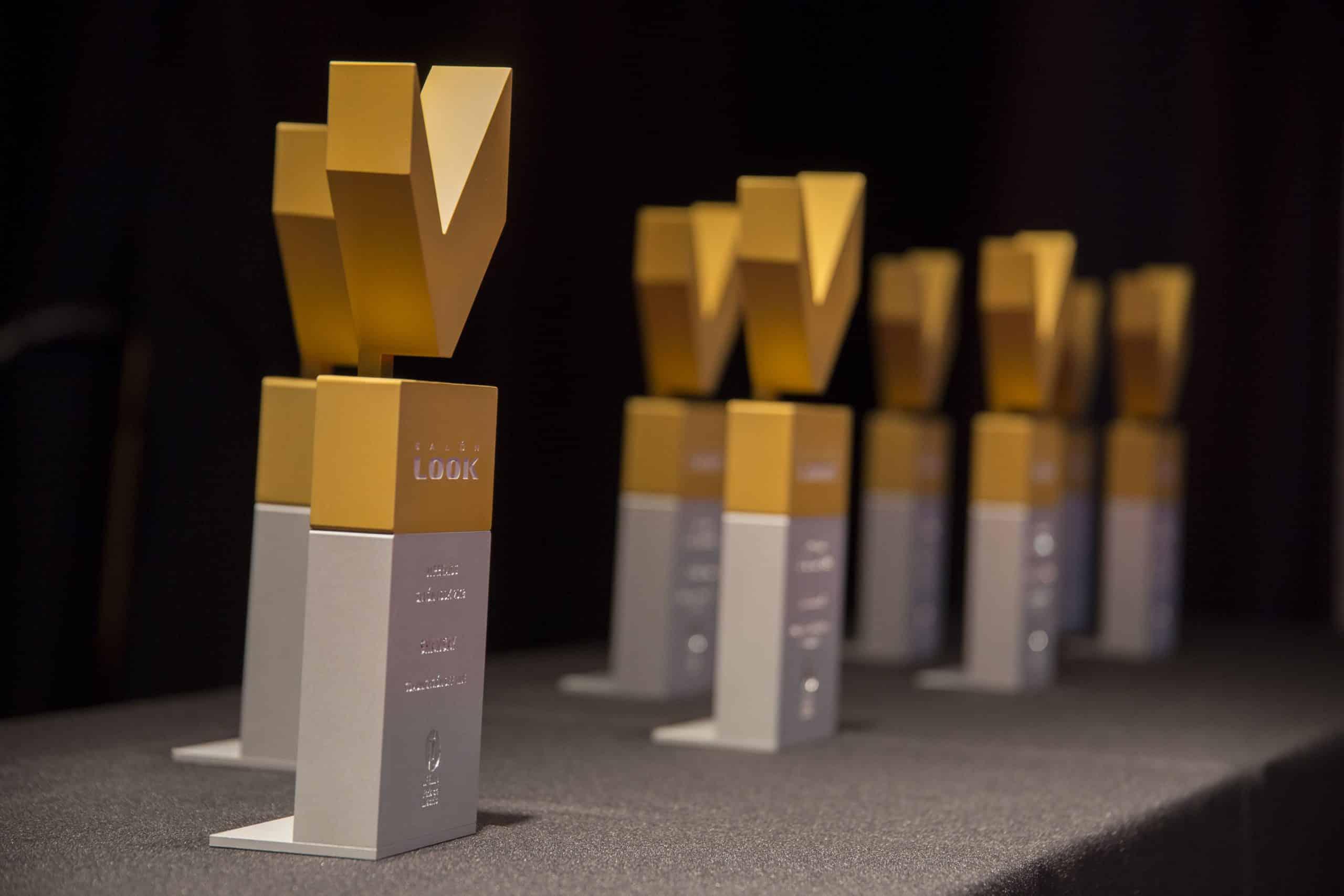 LK18 Premios 002 scaled