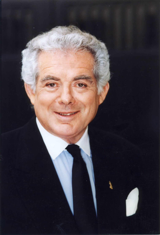 Maurice Franck (2)