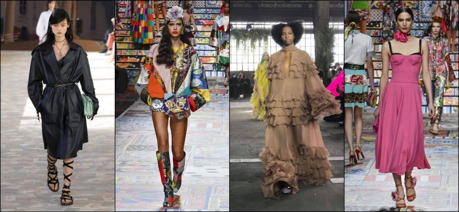 Milan Fashion Week 1 scaled 1