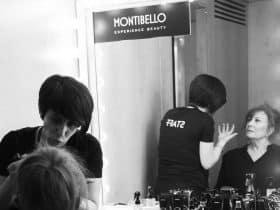 Montibello Premios Gaudi3 0