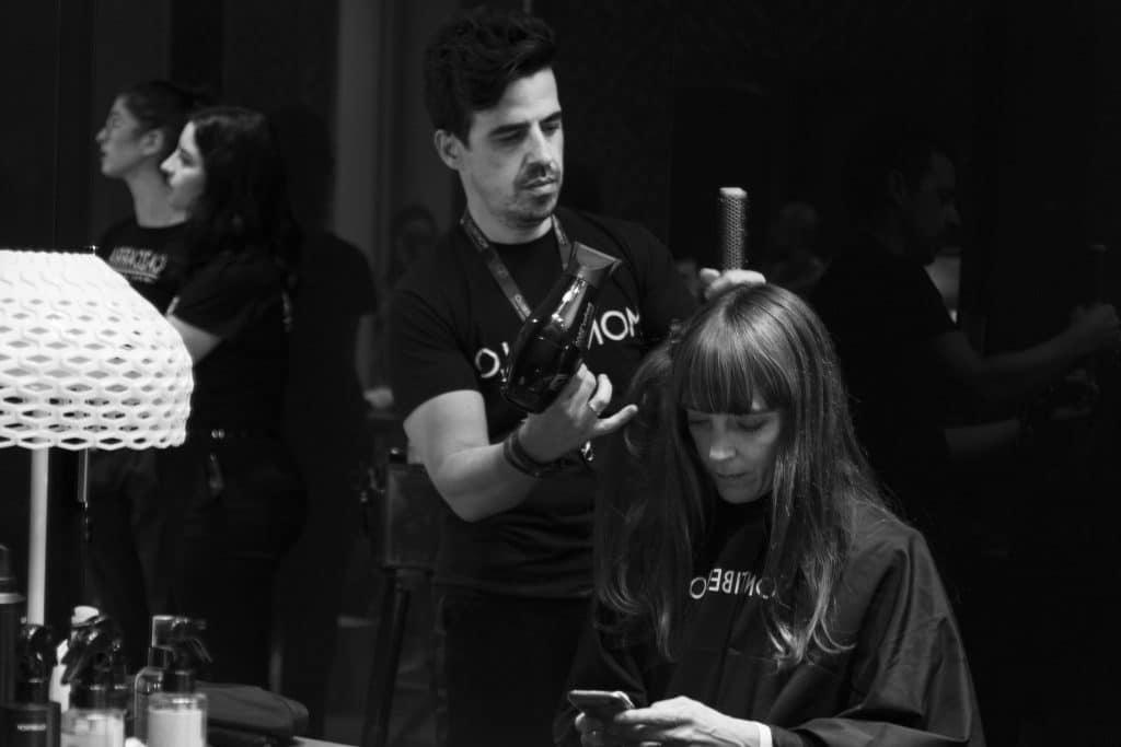 Montibello Premios Gaudi5 0