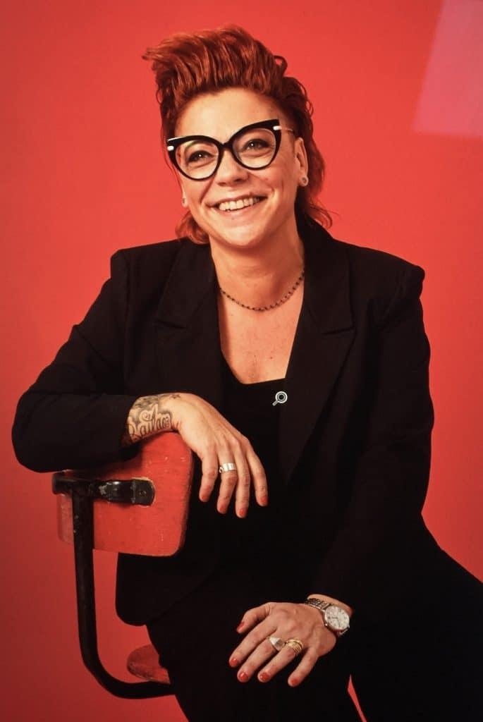 Montse Morella 2