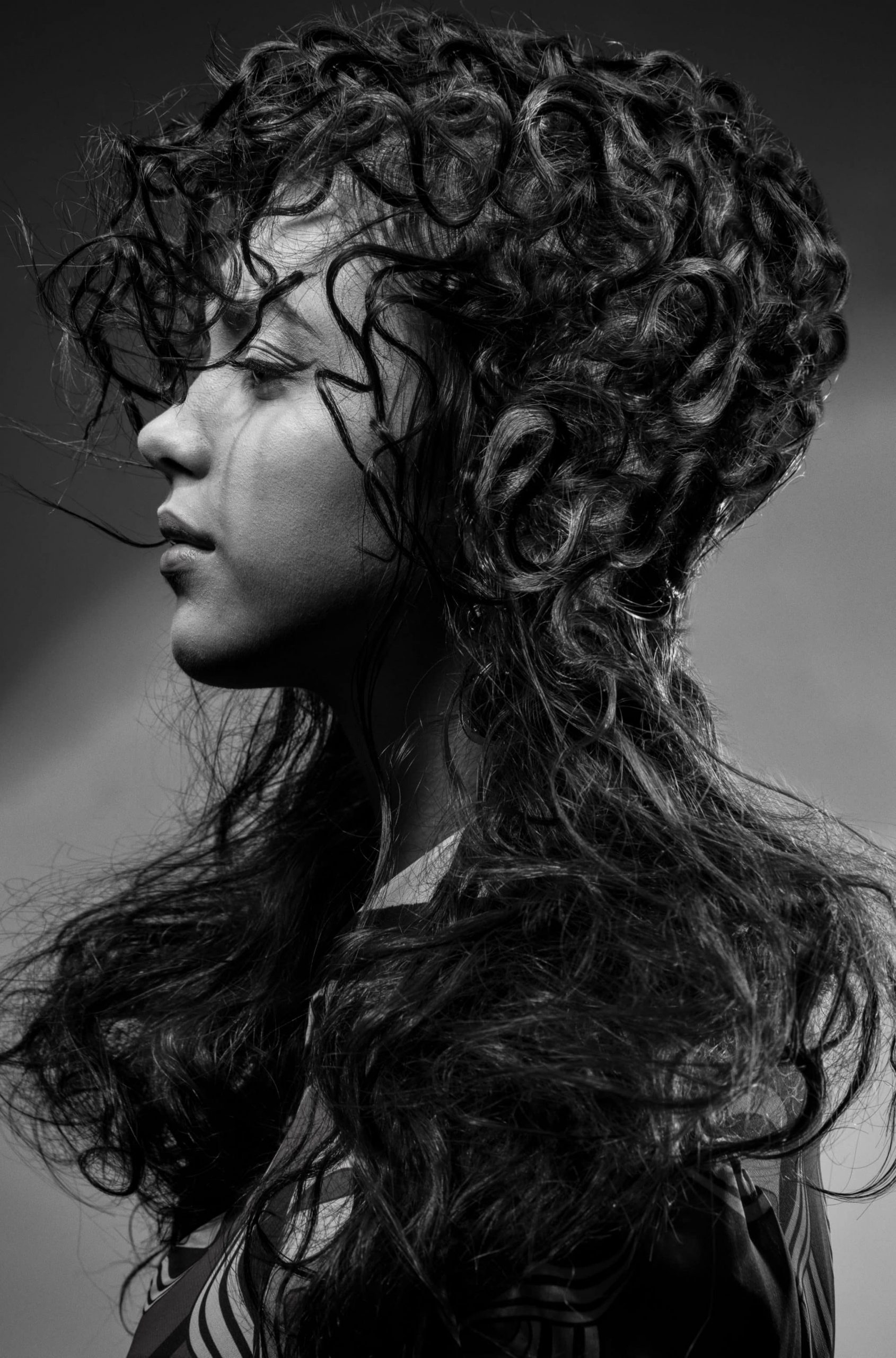 MyTreasure Editorial @Hairkrone 3 scaled