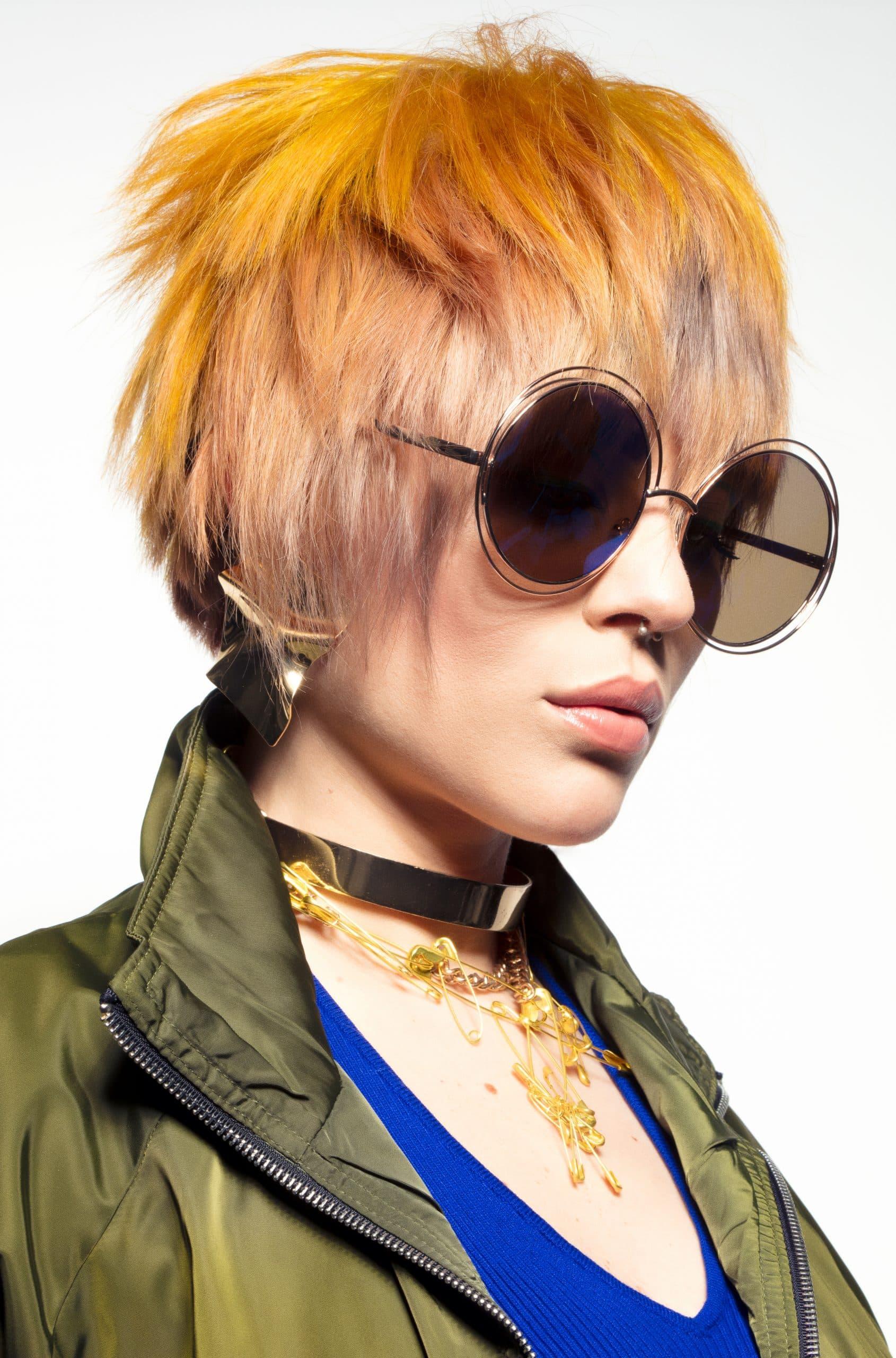 MyTreasure Urban @Hairkrone 4 1 scaled