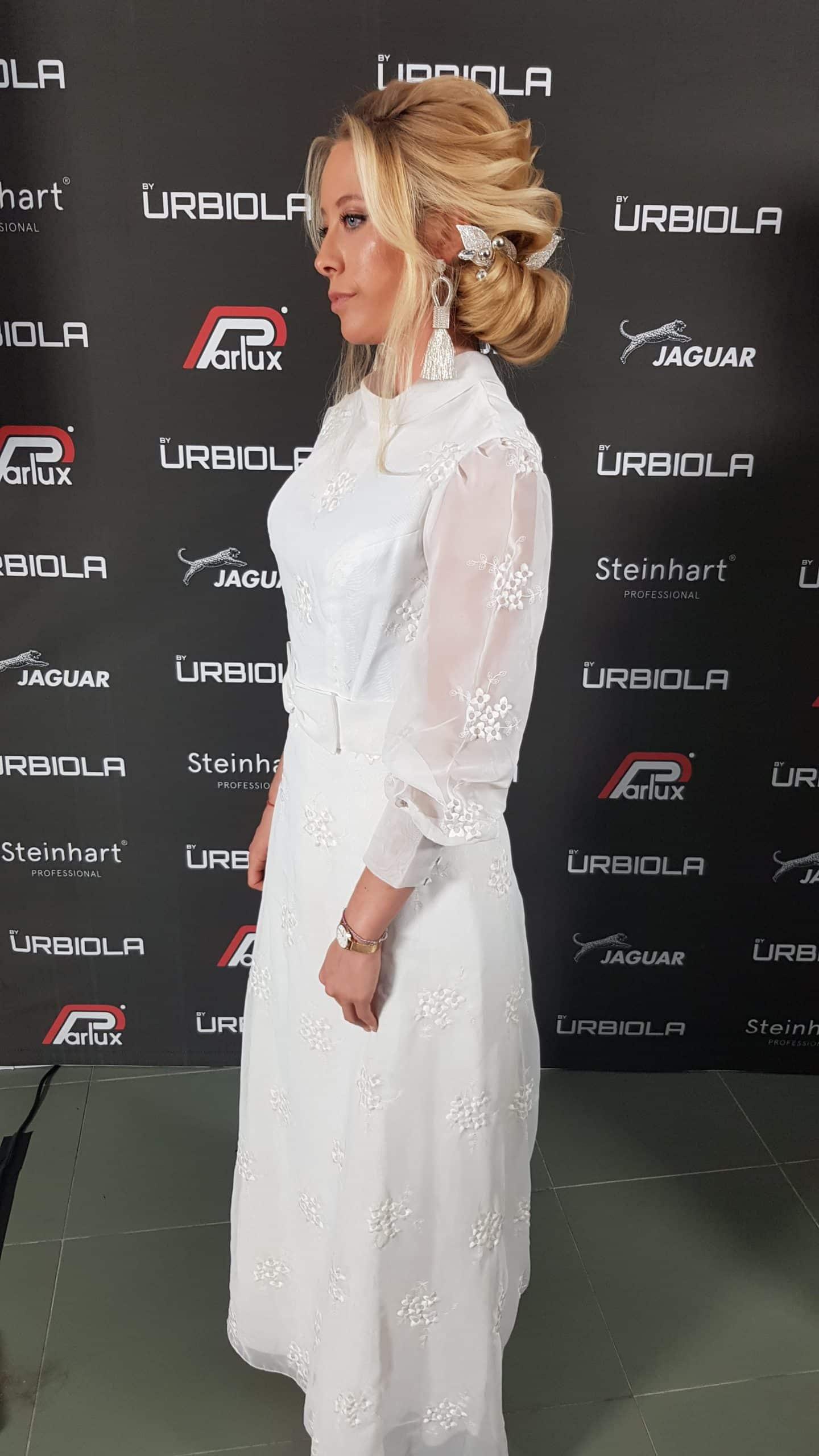NdP Ludmila Tirulic en Madrid 9 scaled