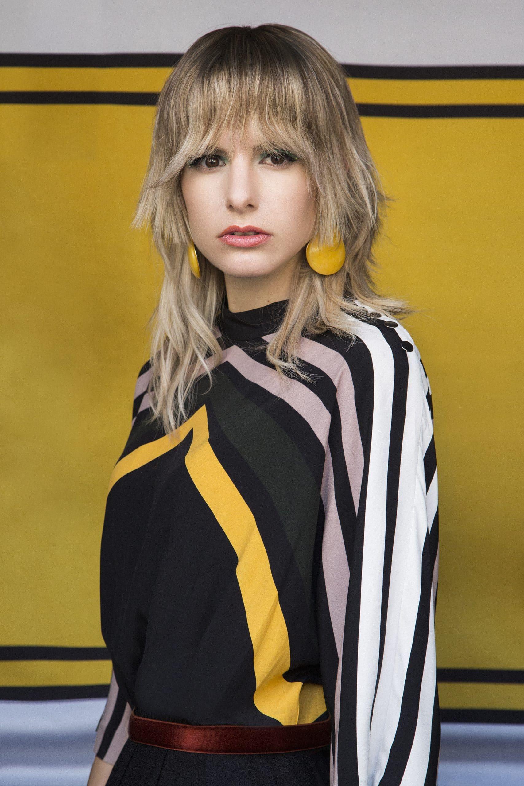 Next_Editorial Felicitas Hair 4